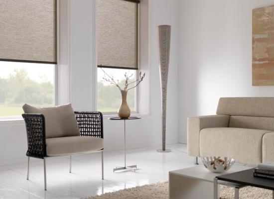 indoor_10