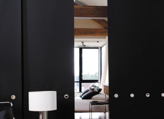 indoor_12