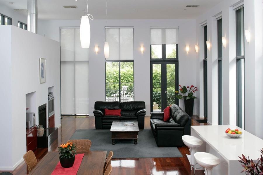 indoor_03